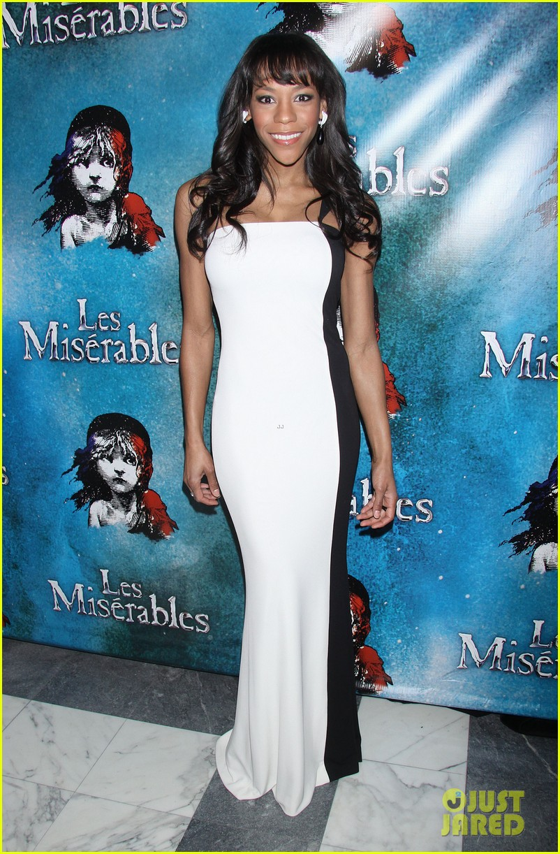 neil patrick harris celebrates les miserables miserables opening 17