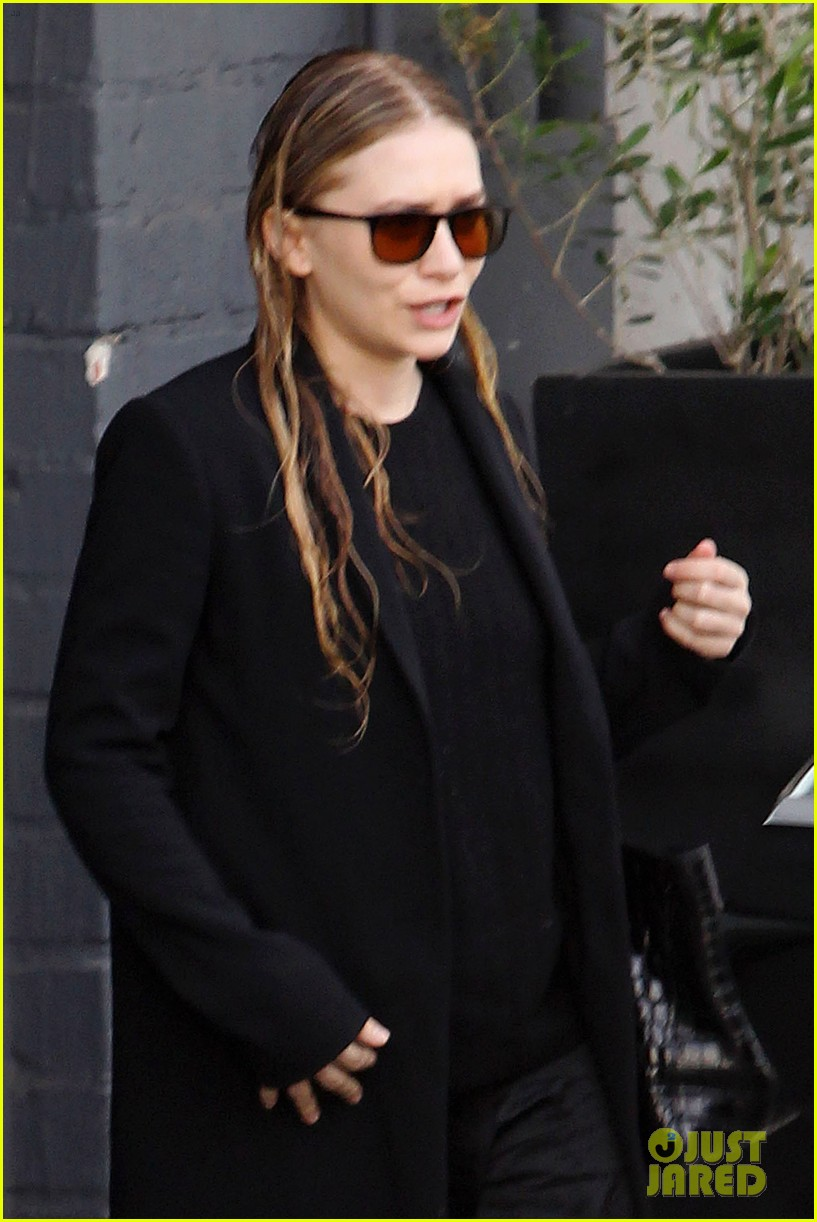 ashley olsen other peoples makeup 043075683
