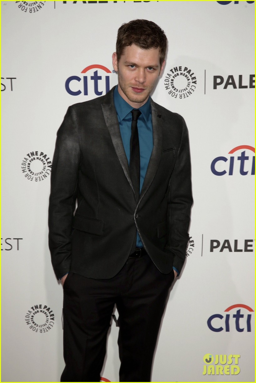 the originals paleyfest panel 17