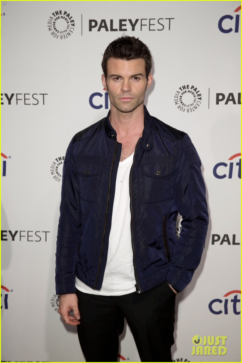 the originals paleyfest panel 213076771