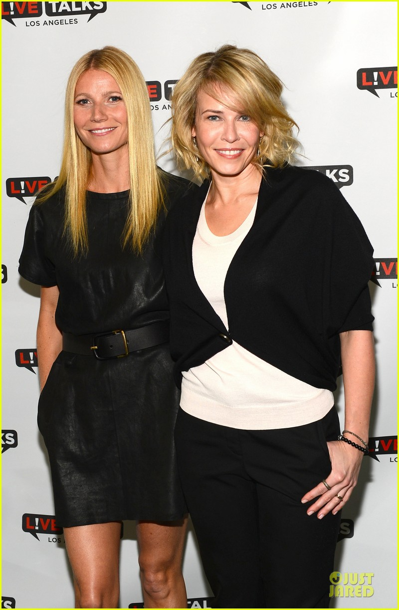 gwyneth paltrow chelsea handler live talks watch now 063070178
