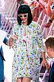 katy perry excites australian fans with her colorful spirit 08