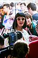 katy perry excites australian fans with her colorful spirit 12