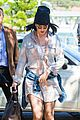 katy perry excites australian fans with her colorful spirit 24