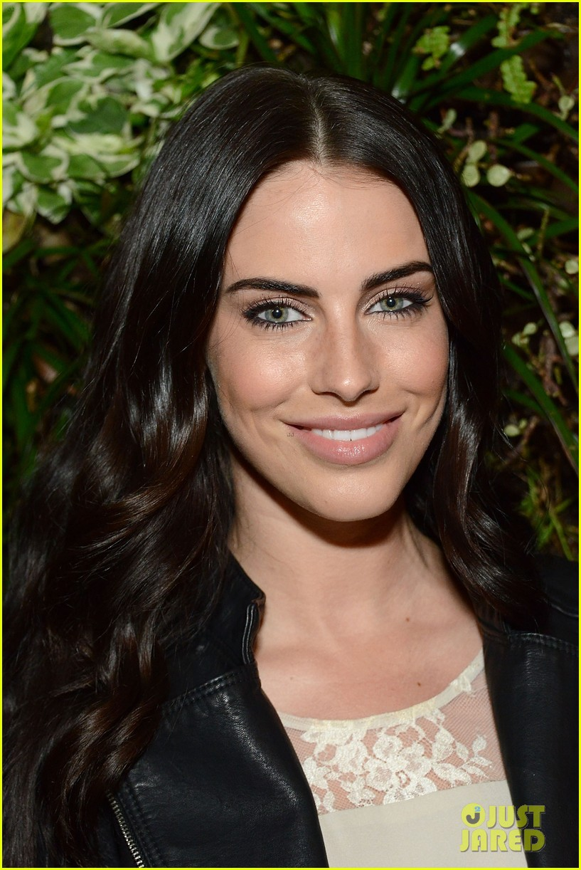 nikki reed jessica lowndes attend blanknycs celebration at goldies 083075223