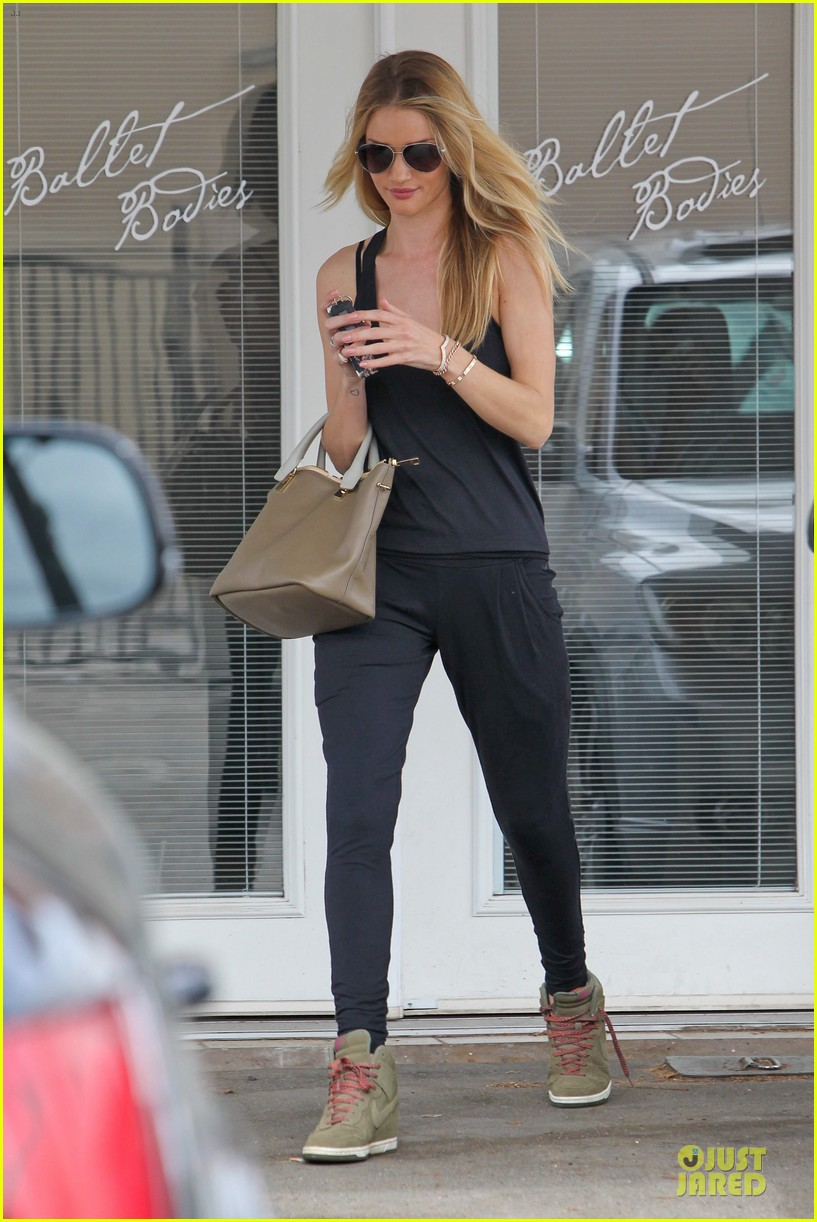 rosie huntington whiteley blown away by nicole richie 033068332