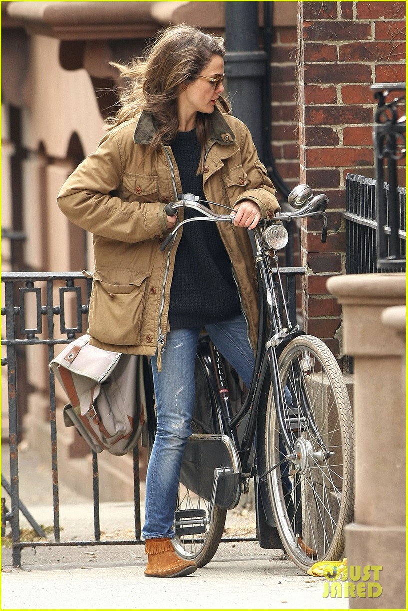 keri russell has a birthday coming up 033075356