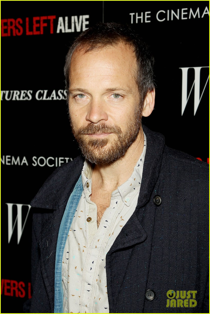 peter sarsgaard presents film at riviera maya film festival 06