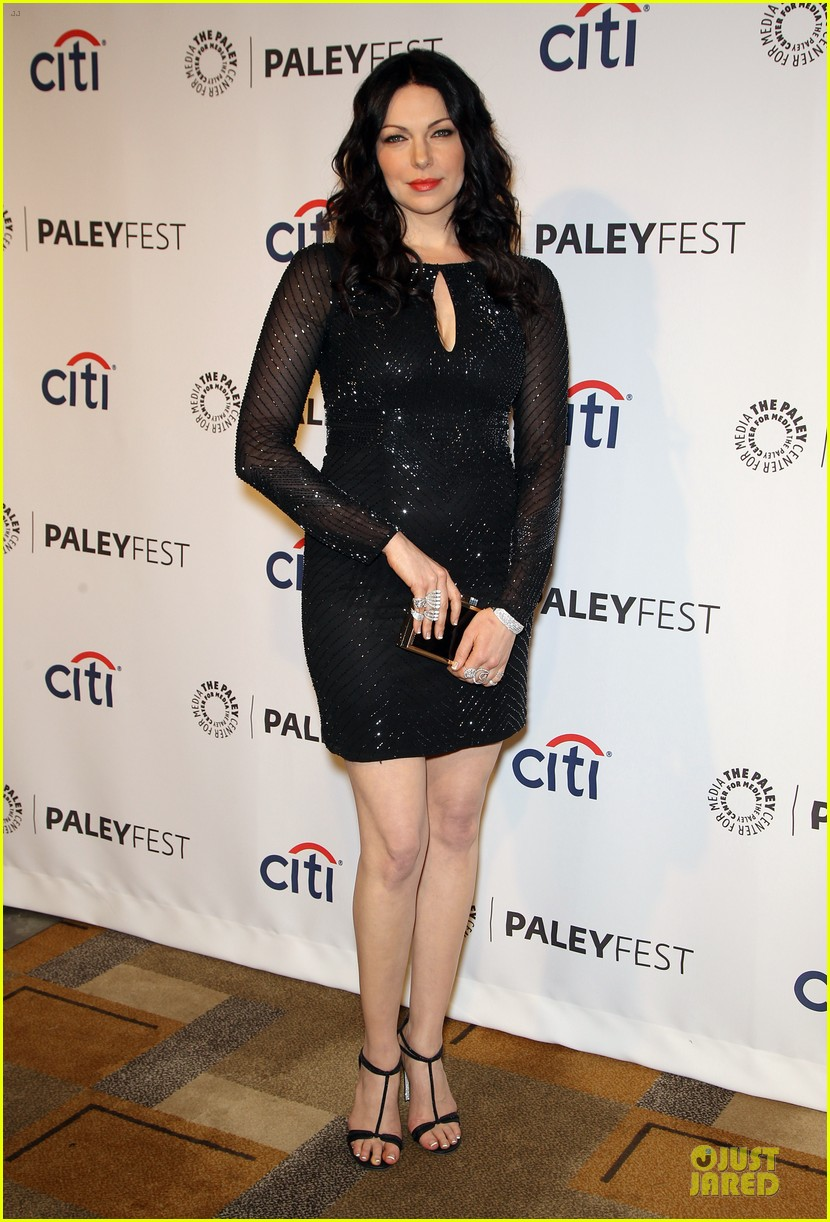 taylor schilling laura prepon orange is the new black paleyfest 18