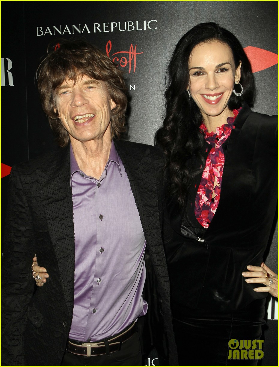 lwren scott dead mick jagger girlfriend 04
