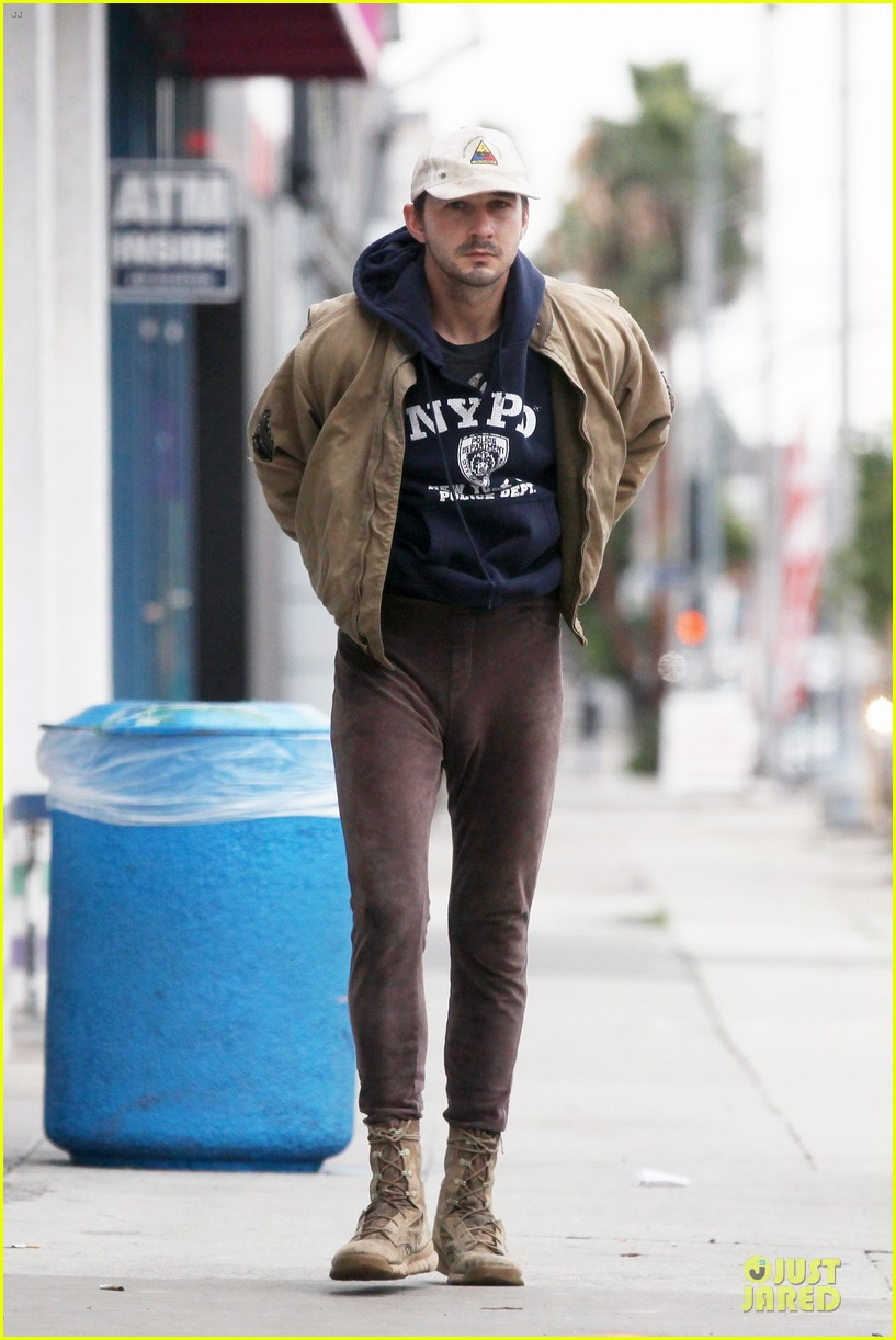 shia labeouf nymphomaniac will shock movies on demand viewers first 033063128