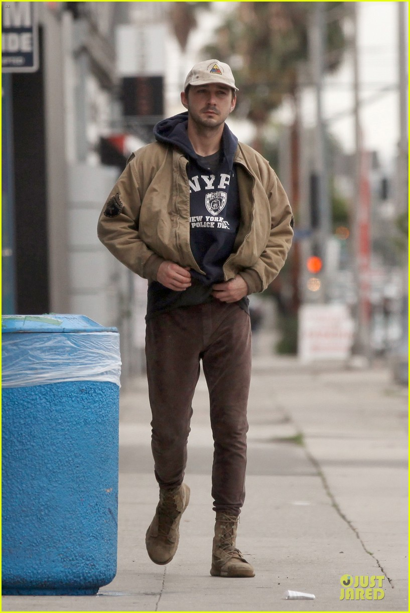 shia labeouf nymphomaniac will shock movies on demand viewers first 06