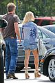 jessica simpson brings back her daisy dukes 21