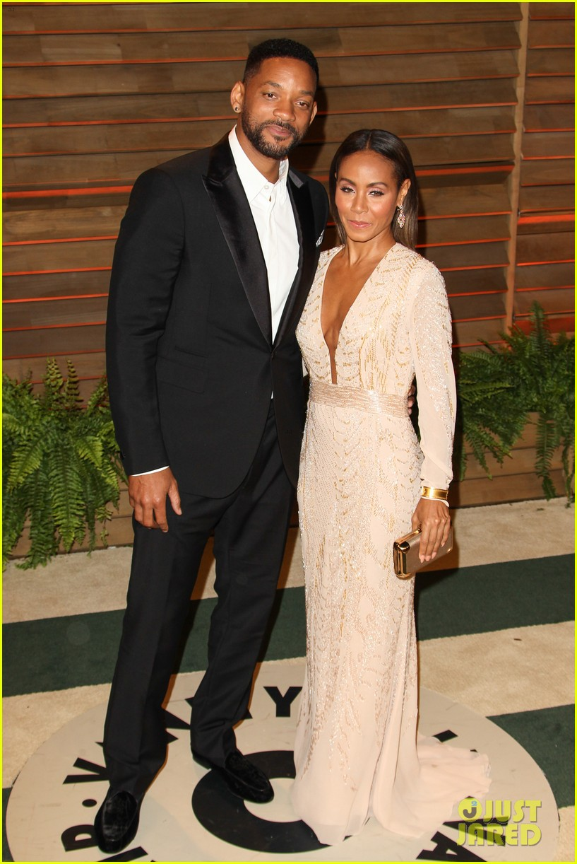 will jada pinkett smith change clothes for oscars party 2014 03