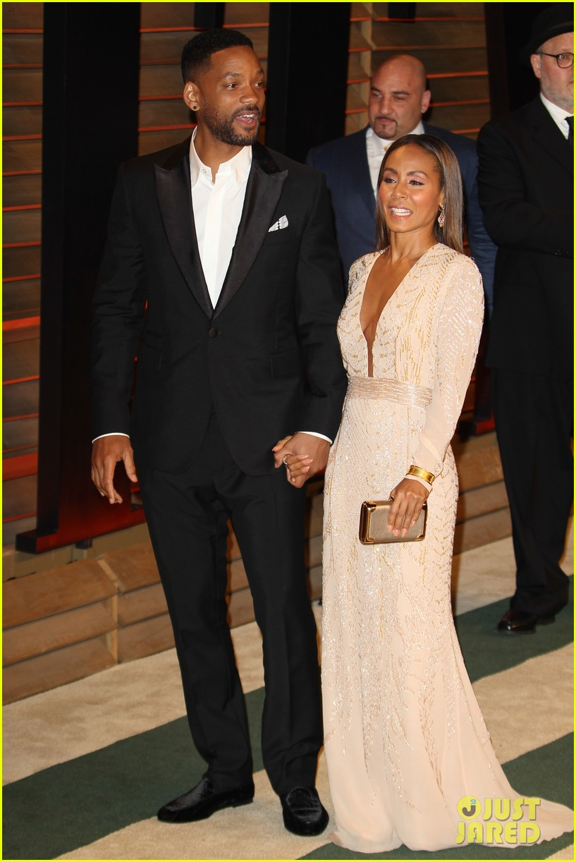 will jada pinkett smith change clothes for oscars party 2014 06