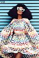 solange knowles full of color in harpers bazaar 02