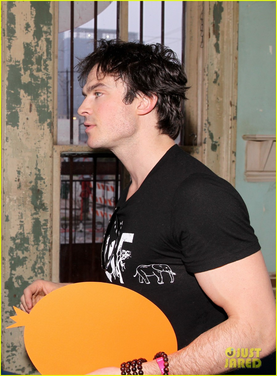 ian somerhalder sxsw buff arms 053068514