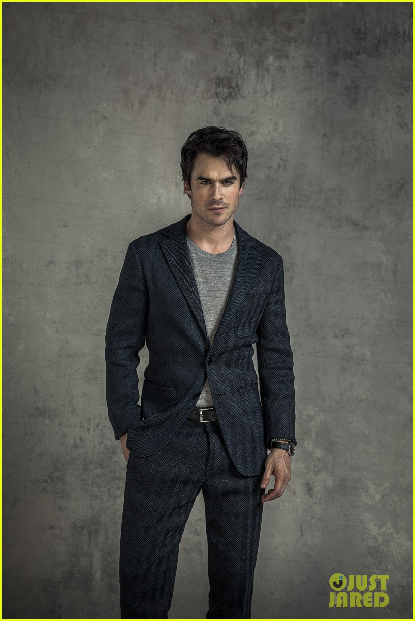 ian somerhalder watch magazine exclusive 02