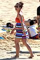 britney spears david lucado beach ready 08