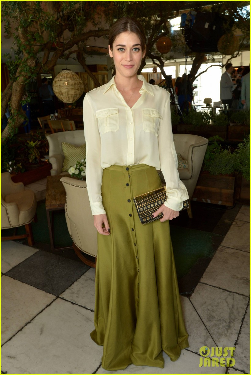 celebs celebrate hollywods top stylists at thr 03