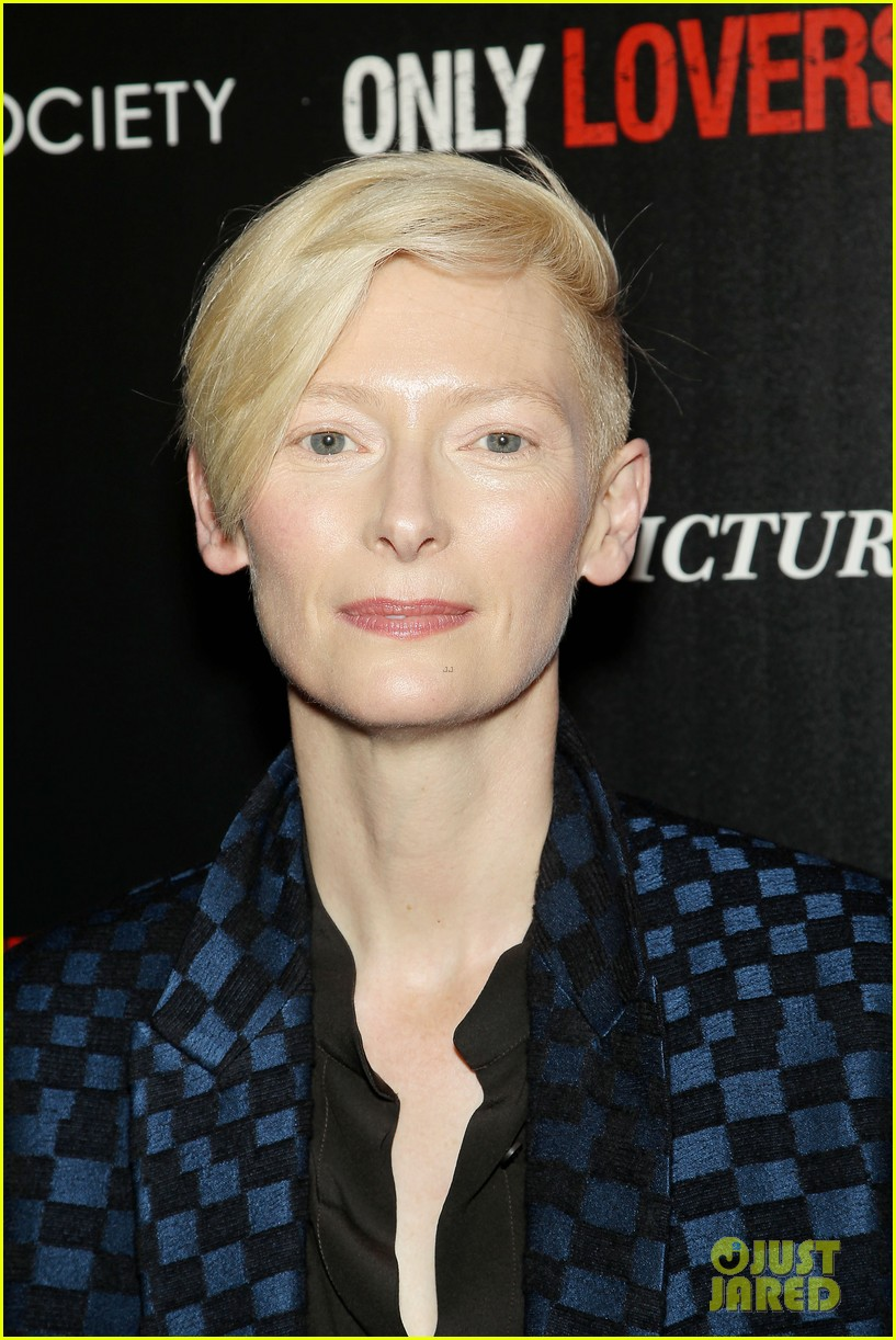 tilda swinton i dont have a career i have a life 02