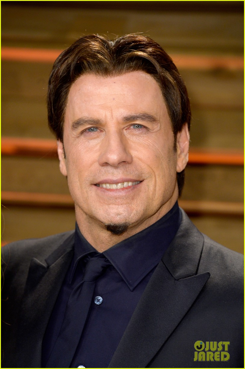 john travoltas adele dazeem oscars moment is still so funny 02