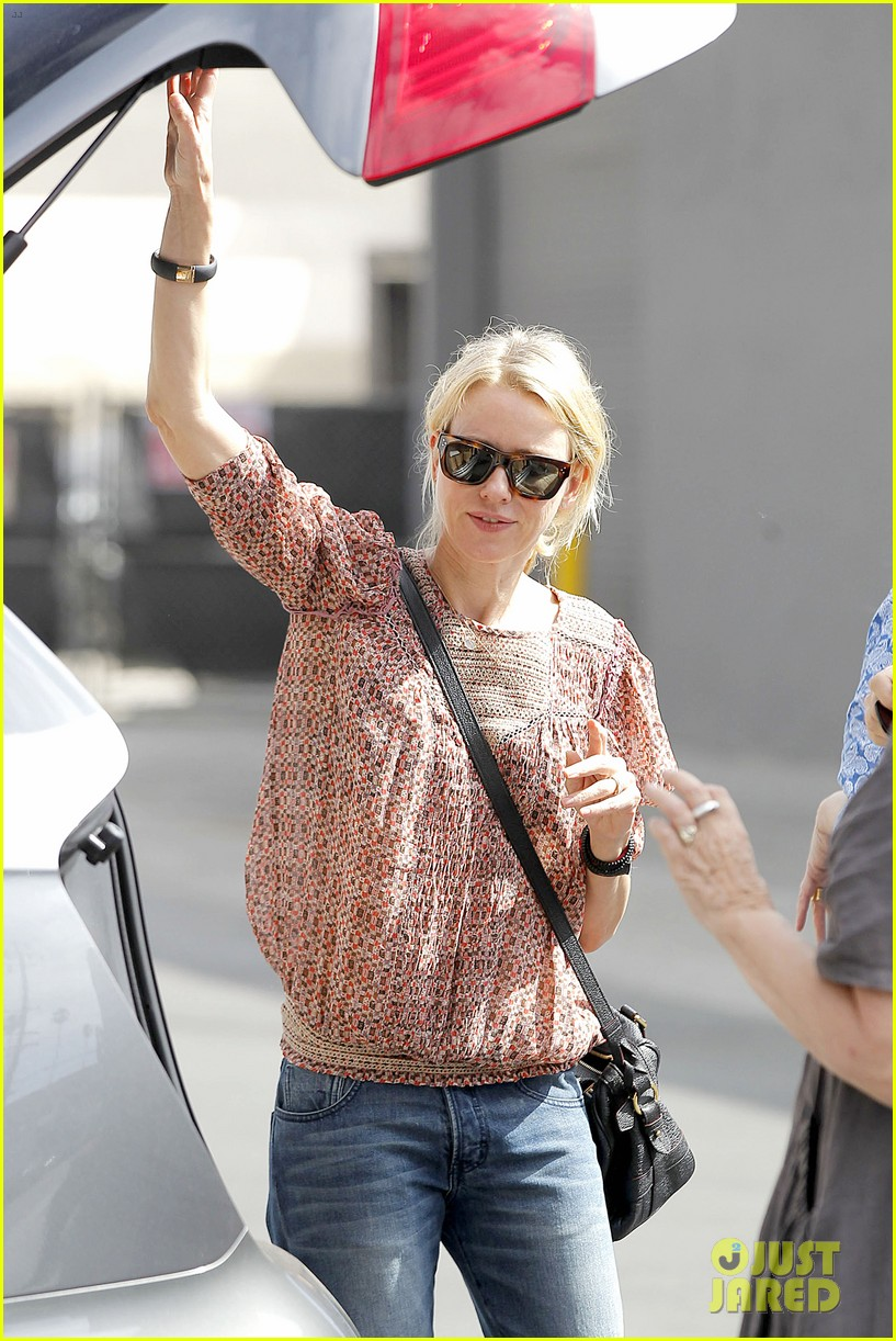 naomi watts not confirmed the birds 023072653