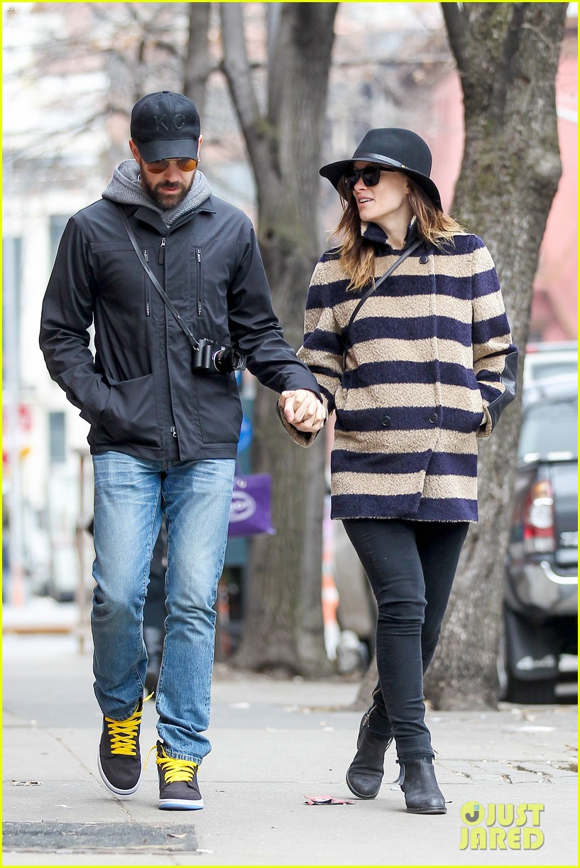 olivia wilde birthday lunch jason sudeikis 17