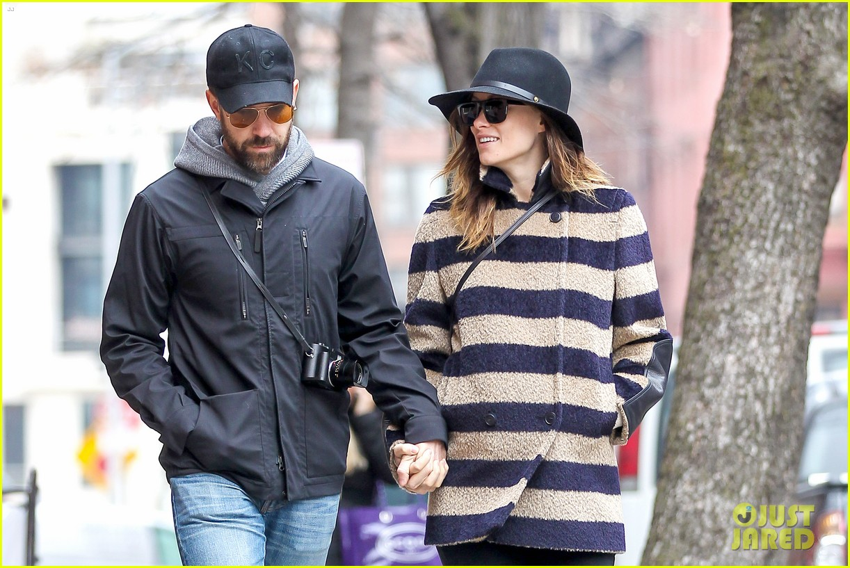 olivia wilde birthday lunch jason sudeikis 18