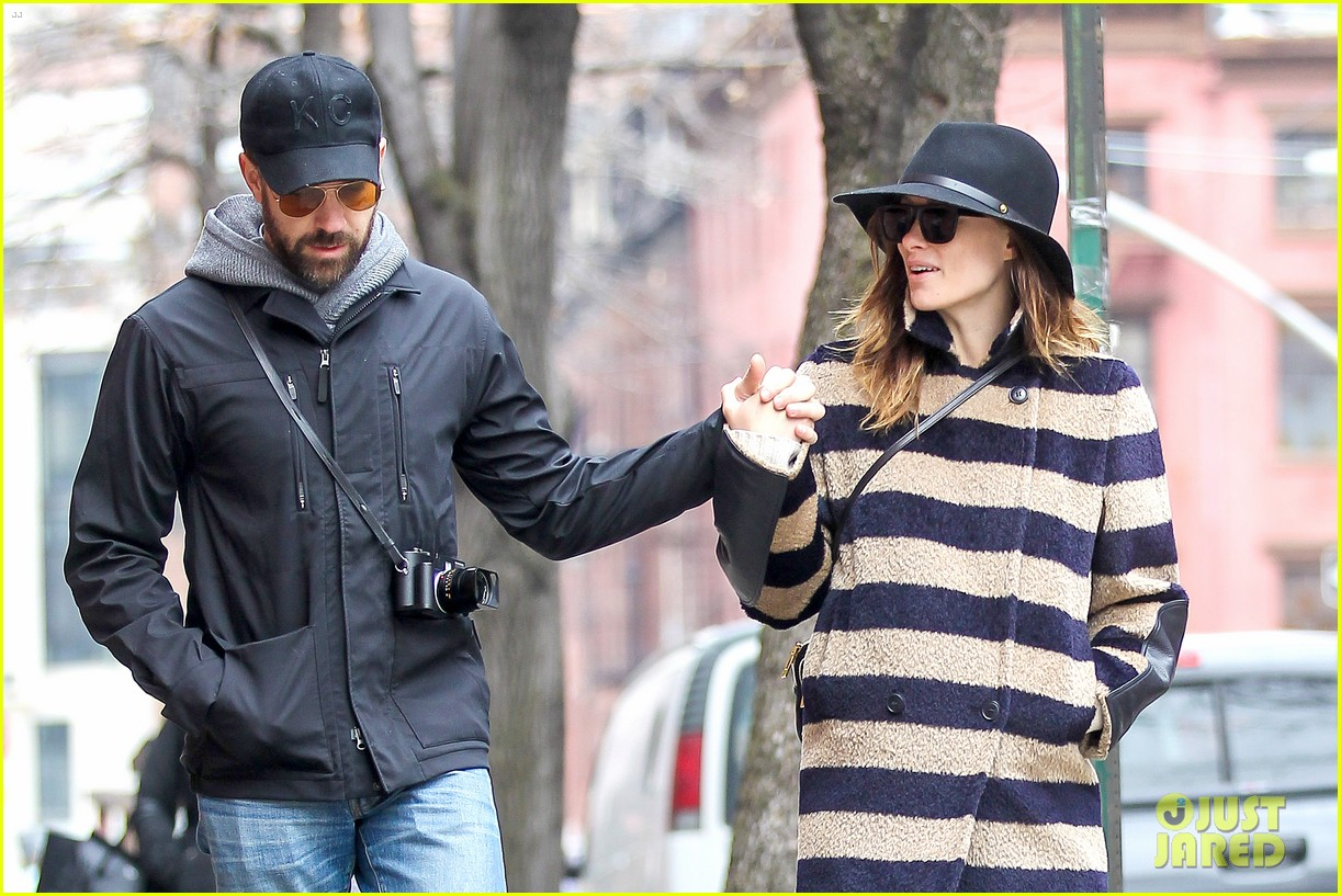 olivia wilde birthday lunch jason sudeikis 20