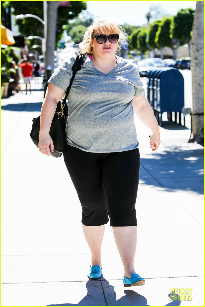 rebel wilson stays heathy jiu jitsu 23
