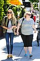 rebel wilson stays heathy jiu jitsu 24