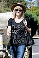 reese witherspoon these are the days 15