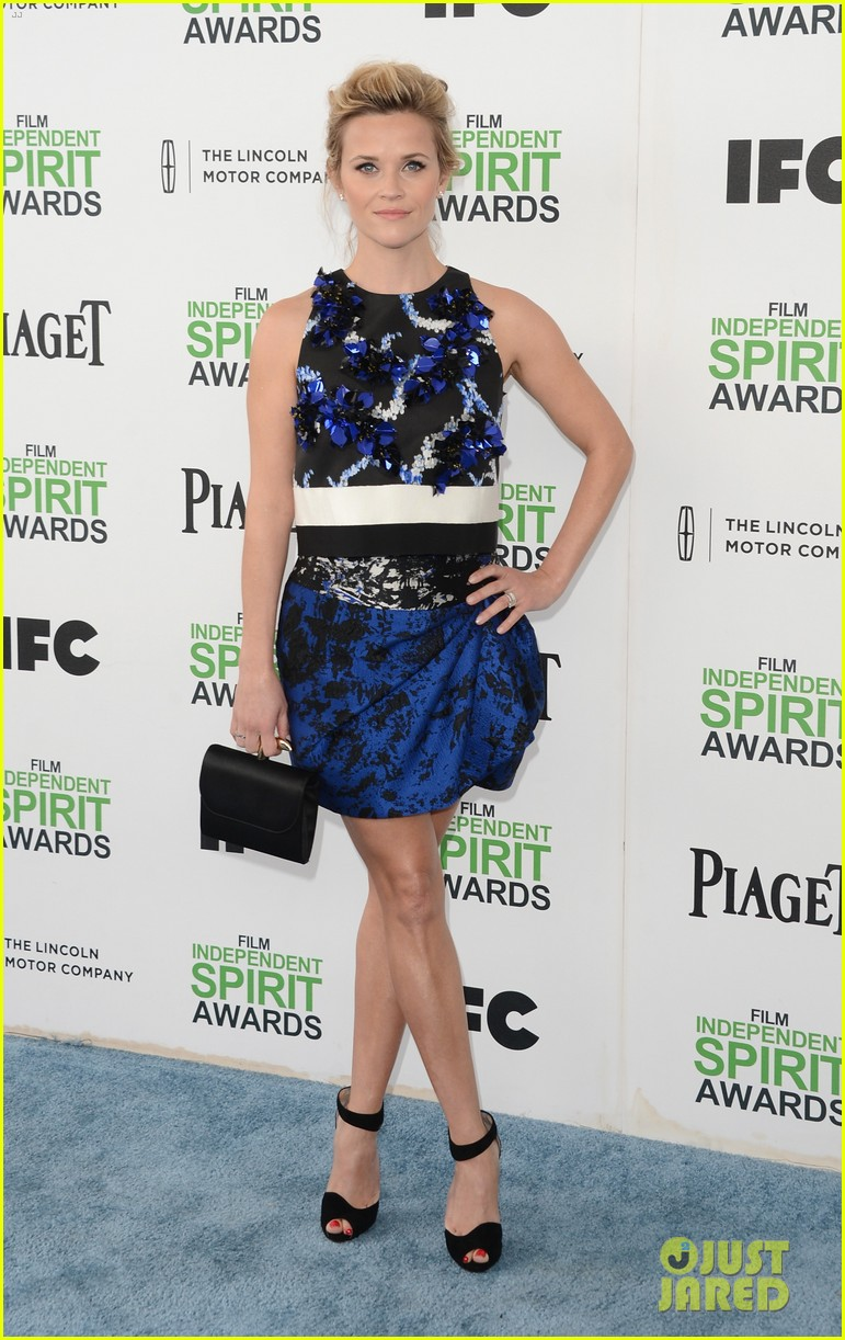 reese witherspoon independent spirit awards 2014 01