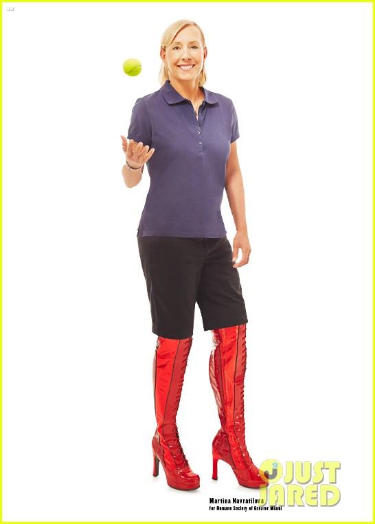 sara bareilles kelly osbourne kinky boots charity 07