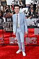 drake bell mtv movie awards 2014 01