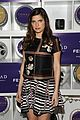 pregnant lake bell joins heather graham america ferrera at tribeca film festival awards 2014 19