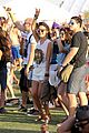 camilla belle rocks out at coachella 04