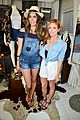 camilla belle brittany snow guess at coachella 05