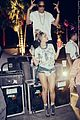 beyonce dances husband jay z coachella 01