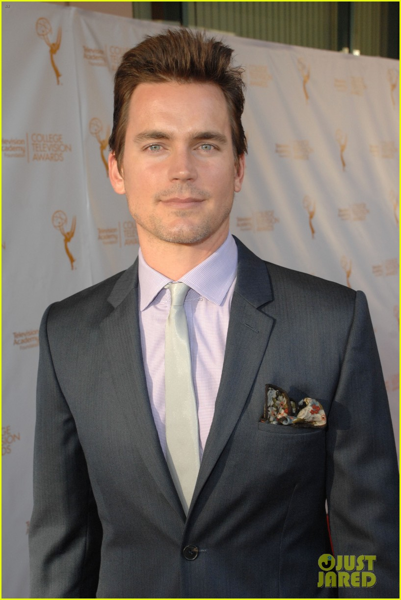 matt bomer talks losing 35 pounds for normal heart role 013098047