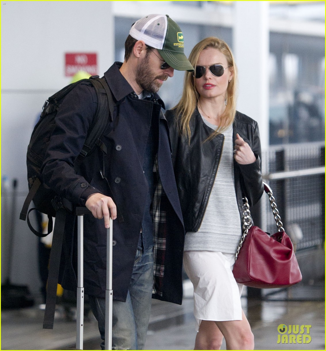 kate bosworth flies to nyc ahead of the met ball 043102664