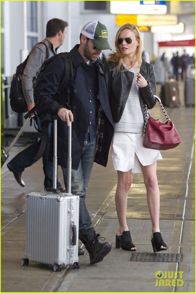 kate bosworth flies to nyc ahead of the met ball 07