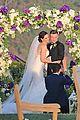 backstreet boys nick carter is married wedding photos 05