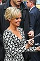 kristin chenoweth tones it up for letterman 04