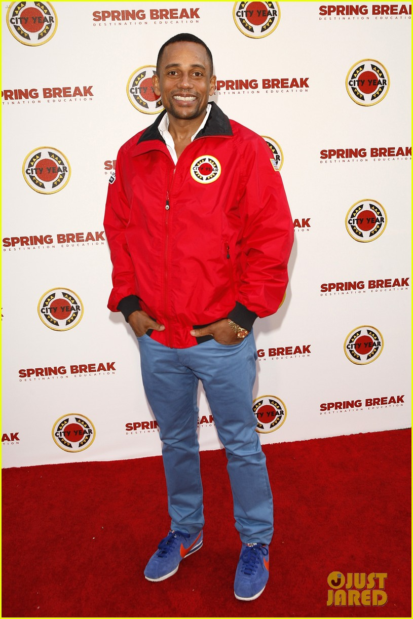 chord overstreet peter facinelli city year los angeles 10