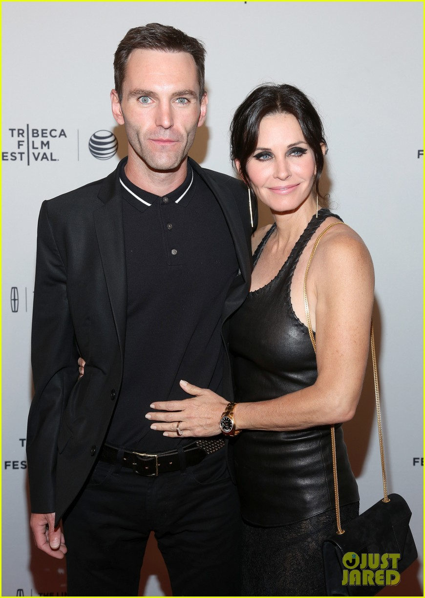 courteney cox celebrates just before i go directorial debut at tribeca 043099053