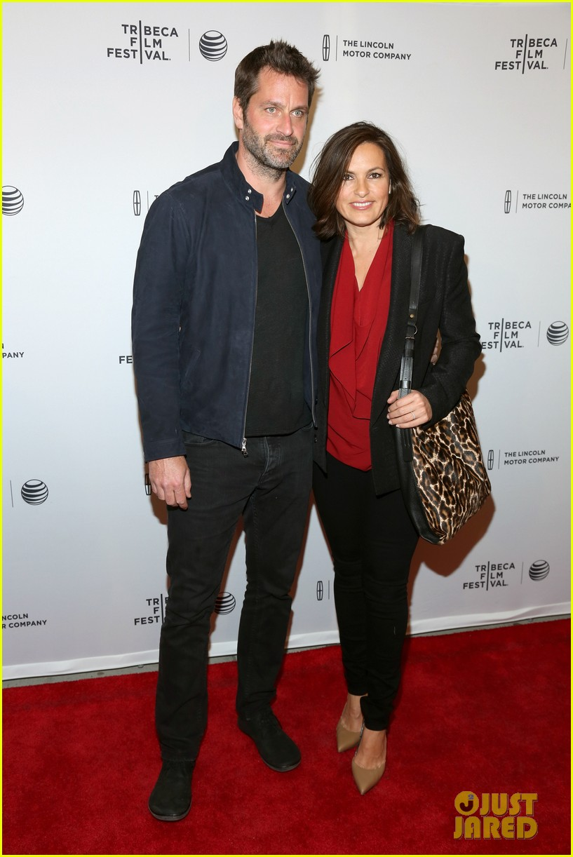 courteney cox celebrates just before i go directorial debut at tribeca 053099054