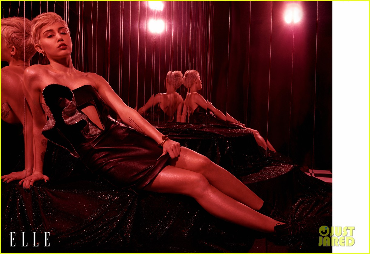 miley cyrus full elle feature 01