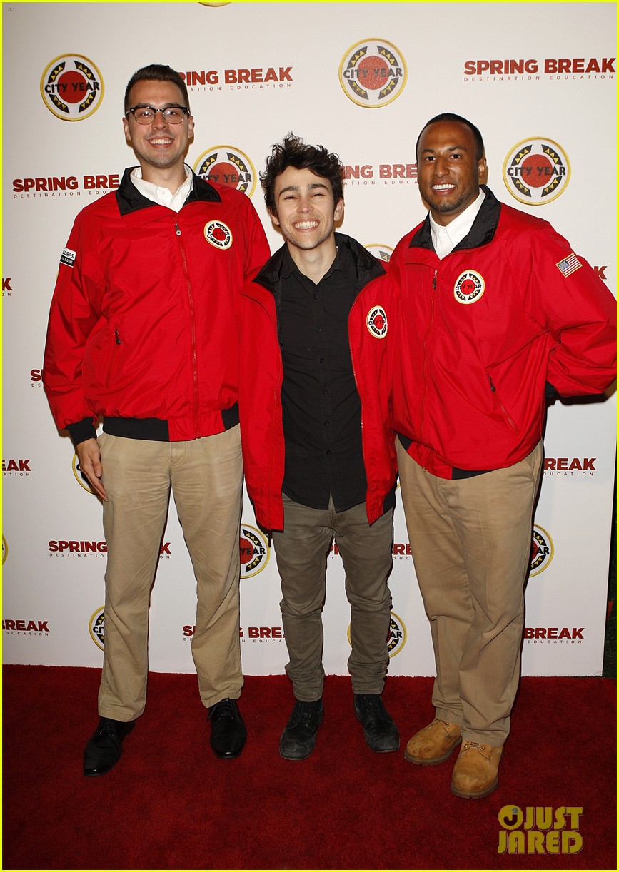 david walton minnie driver about boy city year los angeles 103095688